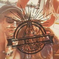 Radio California Cologne