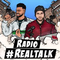 Radio Realtalk