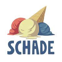 Schade - Der Podcast