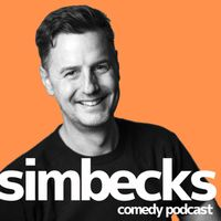 Simbecks Podcast