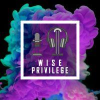Wise Privilege - Der Mischkonsum Podcast