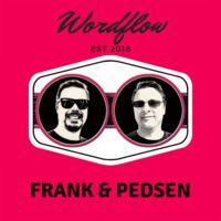 Wordflow - Der Podcast