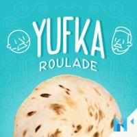 Yufka Roulade