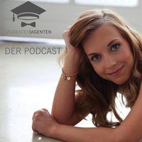 Abgehört: Der Studentenagenten-Podcast