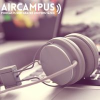 AirCampus Graz