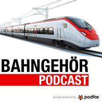 BAHNGEHÖR Podcast