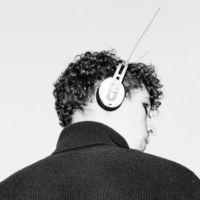 Bauhaus.Podcast
