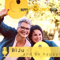 Bi Ju - and be happy!