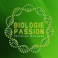 Biologie Passion Podcast