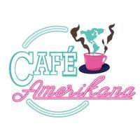 Café Amerikana