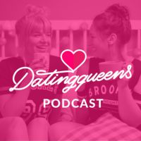 Datingqueens Podcast | Entdecke die Traumfrau in dir