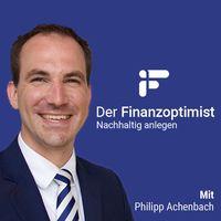 Der Finanzoptimist