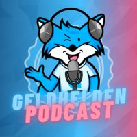 Geldhelden Podcast
