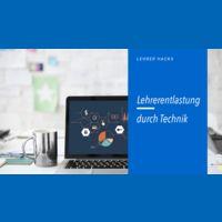 Digitale Lehrerhacks