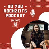 DoYouHochzeitsPodcast