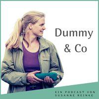 Dummy & Co