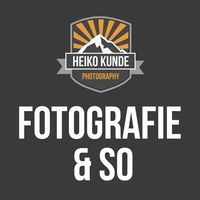 Fotografie & So