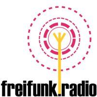 Freifunk Radio (Freifunkradio bei Colaboradio)