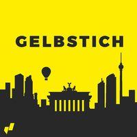 Gelbstich