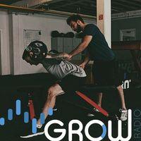 Grow-Radio