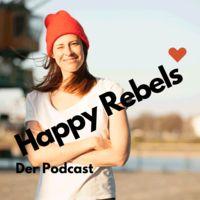 Happy Rebels - Der Podcast