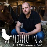 Hofhuhn-Podcast