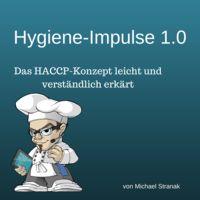 Hygiene-Impulse 1.0