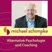 Michael Schimpke