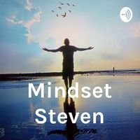 Mindset Steven