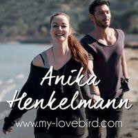 My Lovebird – dein Podcast für eine glückliche Partnerschaft, innere Balance & Achtsamkeit