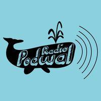 Radio Podwal