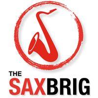 Saxophon Podcast - Saxbrig Saxophon Radio