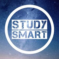 StudySmart's Podcast