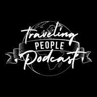 TravelingPeoplePodcast - Der Weltreise Podcast mit Patrick Vieler