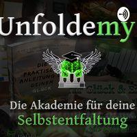 Unfoldemy