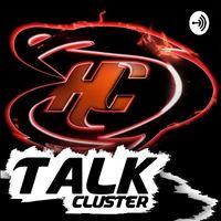 ClusterTALK (Deutscher Halo Podcast)
