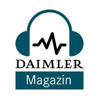 Daimler-Magazin