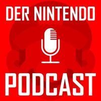 Der Nintendo-Podcast