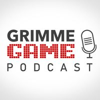 Grimme Game Podcast