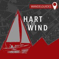 Hart am Wind – Der Segelpodcast