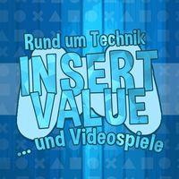 InsertValue Gaming & Technik