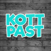 KottPast