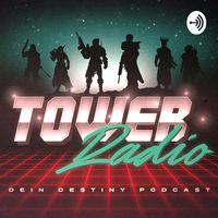 Tower Radio