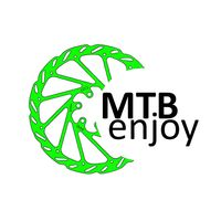 MTB enjoy