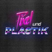 Pixel Und Plastik