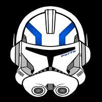 Republic Radio Coruscant
