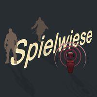Spielwiese Podcast (SWP)