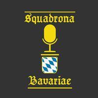 Squadrona Cast