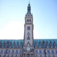 Feierabendparlament