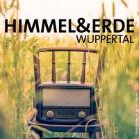 Himmel und Erde Wuppertal